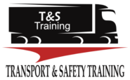 T & S Training